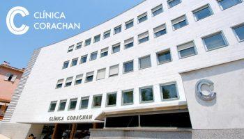 clinica_corachan